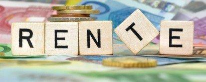 cropped-rente-wuerfel-geld.jpg